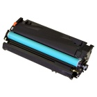 Black Toner Cartridge for HP LaserJet P2035n / P2055d + More - Black