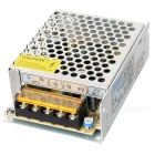 5V 5.5A 40W Constant Voltage Switching Power Supply for LED
