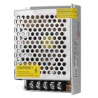 24V 2A 48W Constant Voltage Switching Power Supply for LED