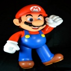 Genuine Jakks Pacific Nintendo Super Mario 20'' Figure