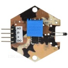 Digital Thermistor Temperature Sensor Module for Arduino - Camouflage
