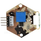 Magnetic Control Reed Switch Module for Arduino - Camouflage