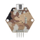 Camo Color Sound Detection Sensor Module for Arduino