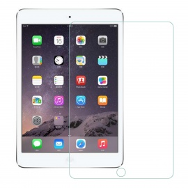 Tempered Glass Screen Protector for Ipad - Transparent