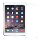 FineSource Protective Tempered Glass Screen Protector for IPAD MINI 1 / 2 / 3 - Transparent