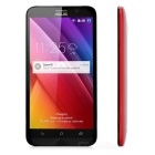 "ASUS ZenFone 2 ZE551ML Z3560 Android 5.0 Quad-Core 4G LTE Telefon w / 5,5 ""IPS FHD, NFC, OTG - Red"