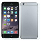 FineSource FineSource Tempered Glass Screen Protector for IPHONE 6 PLUS