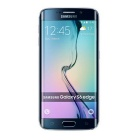 Genuine Samsung Galaxy S6 Edge G9250 4G Phone 32GB - Black