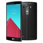 Genuine LG G4 H815T/H815 32GB 4G LTE - Leather Sky Blue