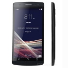 G4 MTK6572 Dual-Core Android 4.4 Mobile Phone w/ 5.0
