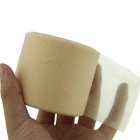 Foam Sponge Sports Tape Bubble Sports Bandage - Brown (7cm*27m)