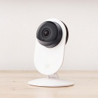 Xiaomi XiaoYi 720P Night Vision Smart IP Camera Official C.N. Edition