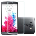 Benks Scratch-Resistant Anti-Explosion AGC Tempered Glass Screen Protector Guard for LG G3 Mini