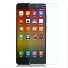 ASLING 0.26mm Arc 9H Hardness Tempered Glass Screen Protector for Xiaomi 4 - Transparent