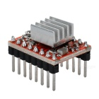 KEYES A4988 Stepper Motor Driver Module for RepRap 3D Printer (4PCS)