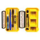 Kaisi K-P3021A (S2) 21-in-1 Screwdriver Disassemble Tool Set