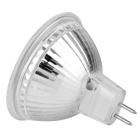 YWXLight MR16 (GU5.3) 5W 60-SMD 2835 450lm 3000K Warm White LED Bulb