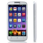 Lenovo A560 Android 4.3 Phone w/ 512MB RAM, 4GB ROM - White