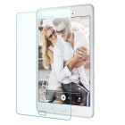 Tempered Glass Screen Protector for Samsung Tab A 8.0 - Transparent