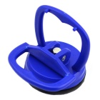 Jtron LCD Screen Disassembling / Separation Strong Suction Tool for Mobile Phone - Blue