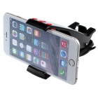 360' Rotating Suction Cup Universal Car Mount Holder Stand Bracket for 4~8cm Smart Phone & Tablet PC