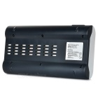 TANGSPOWER TP-T808c 8-Slot Ni-MH / NiCd AA / AAA Battery Charger
