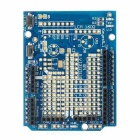 UNO R3 Starter Learning Kit for Arduino - Blue