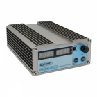 GOPHERT CPS-3205 5A 32V 160W Adjustable DC Power Supply (EU Plug)