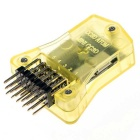 MINI CC3D Atom NANO CC3D Flight Controller for FPV QAV 250 400 Quadcopter / Side Pin
