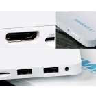 Voyo Win8 + android 4.4 DDR3 mini PC w / 2GB ram, 64GB ROM - wit