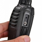 BAOFENG BF-888S 16-CH 400 ~ 470mhz 5W walkie talkie set (2PCS)