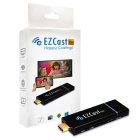 EZCast A1 5G Trådløs HDMI Wi-Fi Display Dongle AirPlay DLNA Miracast