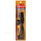 LIHUADA 40W External Thermal Electric DIY Welding Soldering Iron Tool