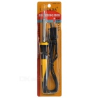 LIHUADA 30W External Thermal Electric DIY Welding Soldering Iron Tool