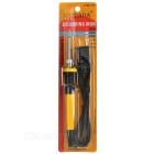 LIHUADA 20W Internal Heating Electric Soldering Iron Tool (220V)