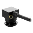 600TVL 170' Wide-Angle 5.0MP 1.8mm Lens FPV Camera for R/C Airplane