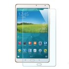 Mr.northjoe Tempered Glass Film Screen Guard Protector for Samsung Galaxy Tab S 8.4 T700