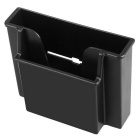Universal Car Glove Storage Case Box for Car Air Vent - Black