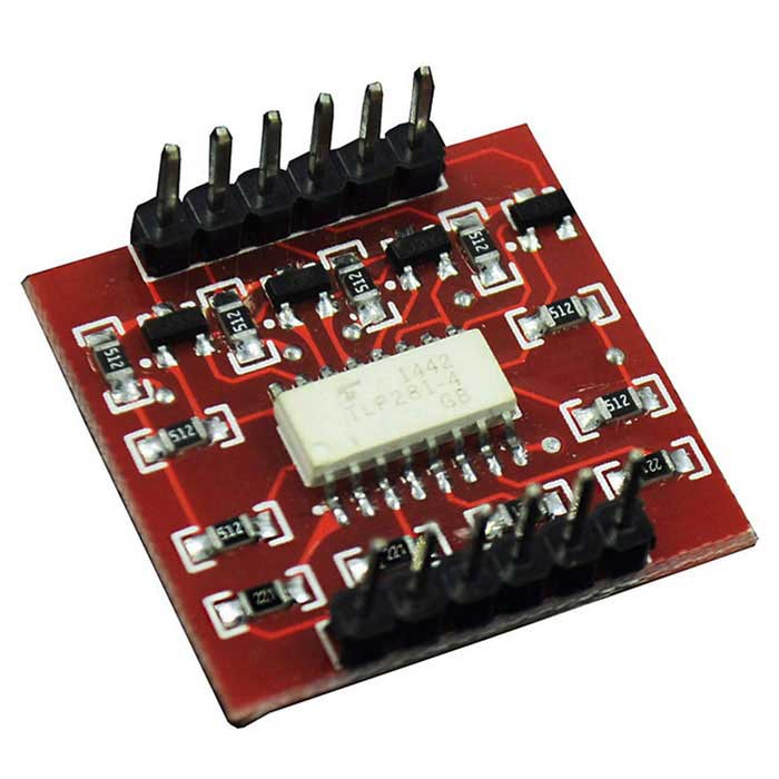 pins - Arduino - pin13 is HIGH by default - Electrical