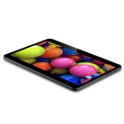 "KM101 10.1"" Android 4.4 Tablet PC w/ 1GB RAM, 16GB ROM, GPS, BT -Black"