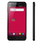 ViewSonic V500 Android 4.4 MSM8926 Quad-Core 4G LTE Phone w/ 5.5