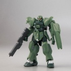 Genuine Bandai HGD-194848 Space Gehennam (Mass Production Type) - Grass Green