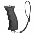 Fat Cat Pistol Style Stabilizer Grip for GoPro, SJ4000, Xiaomi Xiaoyi