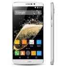 ZOPO Speed 7 MTK6753 5.0″ IPS Octa-Core Android 5.1 4G Phone w/ 3GB RAM, 16GB ROM – White