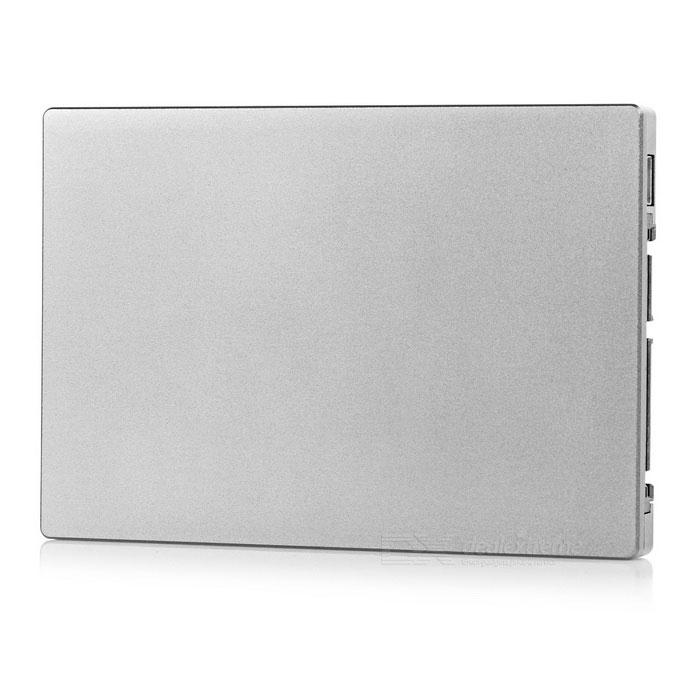 NGFF to SATA 3.0 / M.2 SSD to USB 3.0 + SATA HDD Adapter Card - Silver