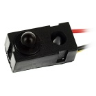 Infrared Opposite-type Sensor Photoelectric Switch