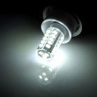 exLED E14 3.5W LED Bulb Cold White Light 350lm - White + Yellow (2PCS)