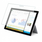 "Tela Guard Mr.northjoe para 12.2 ""Microsoft Surface Pro3 -Transparente"