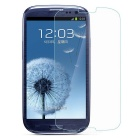 Dulisimai 9H Ultra-Thin Anti-Explosion Tempered Glass Screen Guard Protector for Samsung S3 / i9300