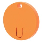 Keyfinder / Anti-Lost Alarm / Remote Shutter for Phones - Orange